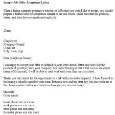 How To Do Job Resume by 8 Best Agreement Letters Images On Pinterest Letter A Letter