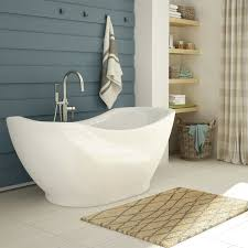 American Standard Walk In Tubs Bathtubs Costco