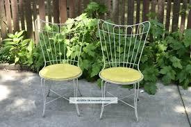 Mid Century Modern Patio Chairs Modern Patio Table Patio Furniture Mid Century Modern Patio