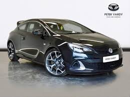 opel astra opc 2016 2016 vauxhall astra gtc coupe 2 0t 16v vxr 3dr peter vardy