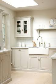 what is the best white for kitchen cabinets full size of epic
