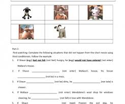 1 098 free movie worksheets for your esl classroom