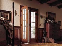 Inswing Patio Door Renewal By Andersen Window And Door Gallery Renewal By Andersen