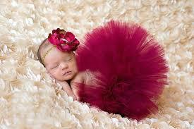 Muito Fantasias recem nascido 0 3 meses do bebê menina 2 pcs 6 colors  #JR74