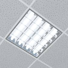 drop ceiling fluorescent light fixtures 2x4 basement lighting layout 2x4 light fixture led solutions drop