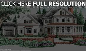 modern farmhouse plans luxihome modern farmhouse plans 4 bedroom eplans and corglife with bas modern farmhouse plans house plan full