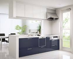 kitchen furniture kitchen furniture design ideas pretty lovely minimalistic designs