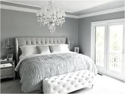 light grey bedroom ideas light grey bedroom furniture large size of gray upholstered