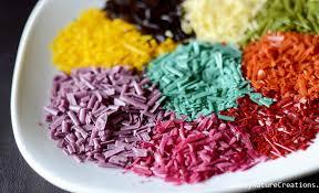 fun recipes to make organic food coloring feeding my kid