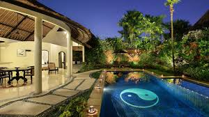 pool houses with bars welcome to impiana private villas seminyak seminyak villa