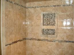 tiles for bathroom walls ideas small bathroom wall tiles design bathroom shower tile ideas