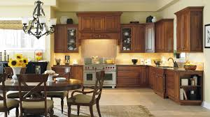 Cherry Vs Maple Kitchen Cabinets Kitchen Images Gallery Cabinet Pictures Omega
