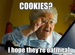 Hope Solo Memes - 45 very funny cookie memes jokes gifs graphics picsmine