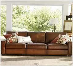 Australian Made Sofas Australian Made Sofa Nrtradiant Com