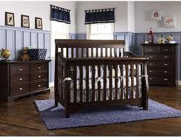 Babi Italia Convertible Crib Babi Italia Hamilton Convertible Crib Baby In Pittston