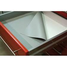 eclairage tiroir cuisine eclairage led cuisine plan de travail cool plan de travail ou la