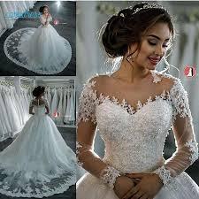 find more wedding dresses information about 2017 dubai elegant