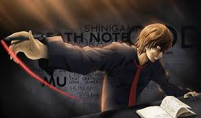 death note all 120 rules of the death note part 1 youtube