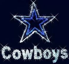 dallas cowboys christmas lights pin by lorie danielson on lorie s team pinterest