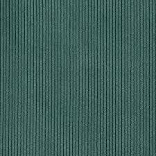 Corduroy Sofa Fabric Duralee Fabric Brookfield Corduroy Collection Duralee