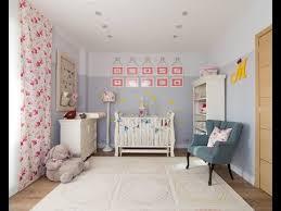babyzimmer einrichten babyzimmer roomtour babyzimmer einrichten
