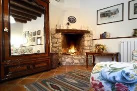 chambres d hotes verone italie chambres d hôtes en italie près de vérone et du lac de garde