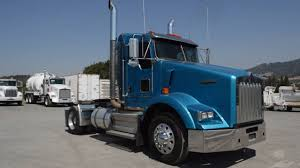 t800 kenworth for sale in canada 2008 kenworth t800 two axle charter trucks u10442 youtube