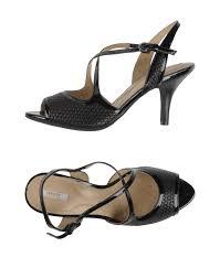 100 authentic geox women footwear sandals sale online store