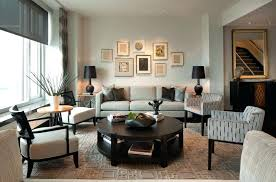 martha stewart end tables end table decor inspiring small living room table decorating a round