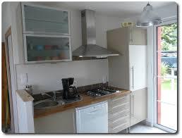 cuisine avec porte fenetre porte fenetre cuisine volet pvc porte fenetre dthomas