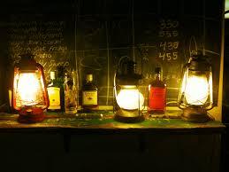 lanterns lights photo wallpaper 2048x1536 21583