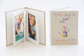 Cloth Photo Album A Blog About Our Photo Albums And Presentation Products