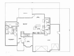 custom house plan the christopher custom home plans from utah county builders