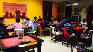 6 bangkok cafes to get your board game on siam2nite