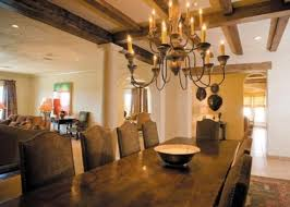 Charming Dinning Room Or Dining Room  For Your Best Dining Room - Dining room spanish