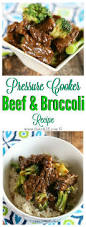 64 best images about pressure cooker recipes on pinterest