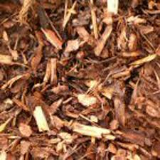 bark play ornamental mulch from gg products