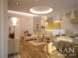 small flats interior design home design
