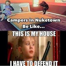 Funny Call Of Duty Memes - call of duty memes video games amino