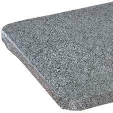 Fitted Picnic Tablecloth Granite Elasticized Banquet Table Cover Kitchen Miles Kimball