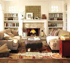 pottery barn room ideas pottery barn design a room kaivalyavichar org