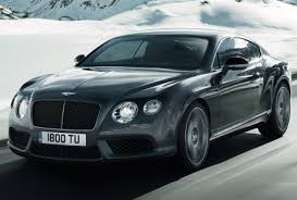 the bentley continental gt v8 best prestige performance car bentley continental gt v8