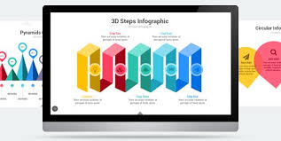 15 beautiful 3d powerpoint templates u2013 design freebies