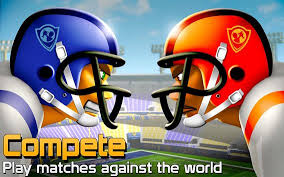 big win football hack apk big win football 2016 apk free sports for android