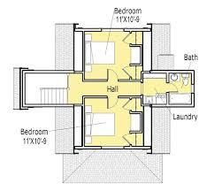 House Plan Blueprints Cottages Floor Plans Design U2013 Laferida Com