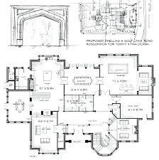 home layout ideas home design layout ideas artonwheels home design ideas