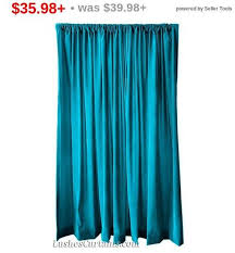 98 Inch Curtains 157 Best Lushes Curtains Etsy Store Images On Velvet