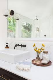 Eclectic Bathroom Ideas 124 Best Bathroom Images On Pinterest Bathroom Ideas Master