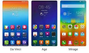 themes for oppo mirror 5 lenovo vibe ui themes full pack for all lenovo android smartphones