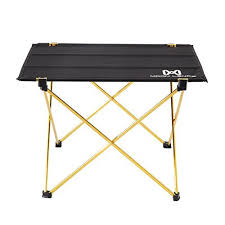 preferred nation folding table tables for cing get cing now